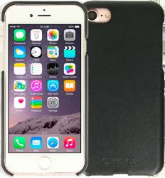 Se stort billede af iPhone 6/6S Læder bagcover