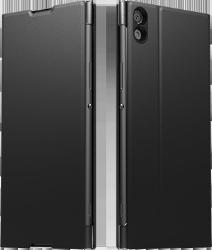 Se stort billede af Sony Xperia XA1 Ultra Cover