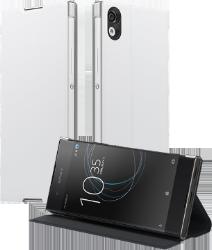 Se stort billede af Sony Xperia XA1 Cover