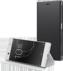 Sony Xperia XZs Cover