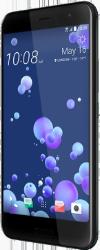 Se stort billede af HTC U11