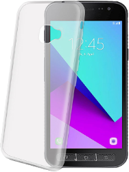Samsung Xcover 4 Cover