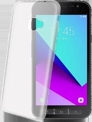 Se stort billede af Samsung Xcover 4 Cover