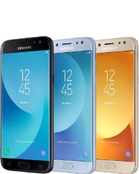 Se stort billede af Samsung Galaxy J5 (2017)
