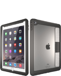 iPad 2017 Otterbox Unlimited cover