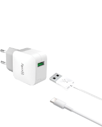 Se stort billede af USB-C Oplader