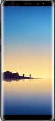 Se stort billede af Samsung Galaxy Note 8