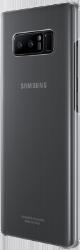 Se stort billede af Samsung Galaxy Note 8 cover