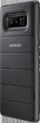 Se stort billede af Samsung Galaxy Note 8 Pritective Standing cover
