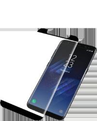 Samsung Galaxy Note 8 PanzerGlass