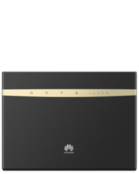 Huawei B525S-23A 4G router