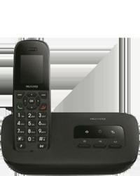 Se stort billede af Huawei F688 bordtelefon til simkort