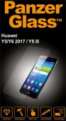 Huawei Y6 2017 PanzerGlass