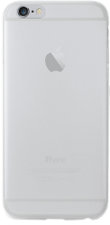 iPhone 8 Slim cover