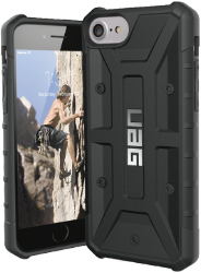 iPhone 8 UAG Pathfinder cover