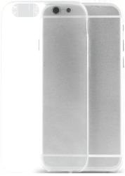 Se stort billede af iPhone 8 Plus Slim cover