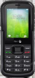 Doro 540X
