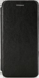Se stort billede af iPhone 8 Slim flipcover