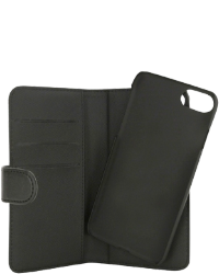 iPhone 8 2-i-1 cover