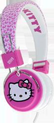 KIDS Hello Kitty høretelefoner