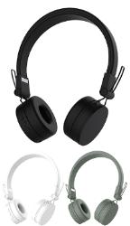 Defunc GO Bluetooth høretelefoner