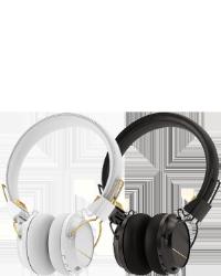 Sudio REGENT høretelefoner