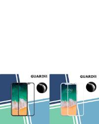 iPhone X/XS Guardex Shield Full size