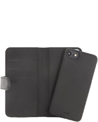 iPhone X/XS 2-i-1 Flipcover