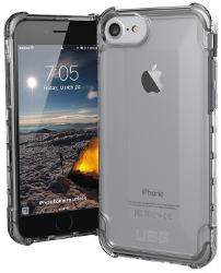 iPhone 8 UAG Plyo cover