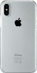 iPhone X/XS Slim cover