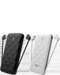 Se stort billede af iWalk Powerbank Duo 3000 mAh