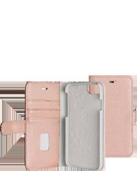 Se stort billede af iPhone 8 Flipcover