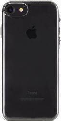 Se stort billede af iPhone 8 Slim cover