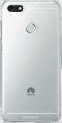 Se stort billede af Huawei P9 Lite Mini cover