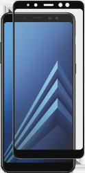 Se stort billede af Samsung Galaxy A8 Panzer Glass