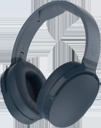 Skullcandy Hesh 3 Bluetooth høretelefon