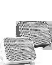 KOSS BTS1 Bluetooth højtaler