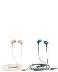 Se stort billede af Huawei AM 12 headset