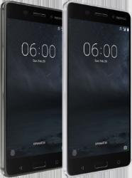 Se stort billede af Nokia 6