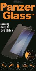 Se stort billede af Samsung Galaxy A8 PanzerGlass Small size