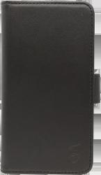 Se stort billede af Huawei P9 Lite Mini Flipcover