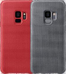 Se stort billede af Samsung Galaxy S9 Hyperknit cover