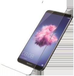 Se stort billede af Huawei P SMART Skærmbeskyttelse