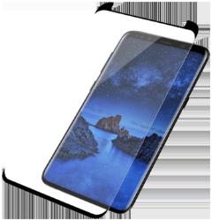Se stort billede af Samsung Galaxy S9 Panzer Glass - small size