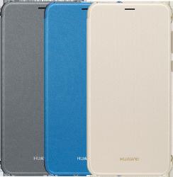 Se stort billede af Huawei P SMART Flipcover
