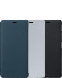 Se stort billede af Sony Xperia XZ2 Compact Flipcover