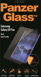 Samsung Galaxy S9 Plus PanzerGlass