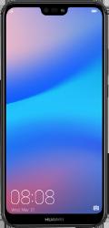 Se stort billede af Huawei P20 Lite