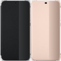 Huawei P20 Lite Flipcover
