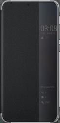 Se stort billede af Huawei P20 Pro SMART View cover
